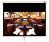 Экран для проектора 230x144cm 16:10 Avtek 1EVS57