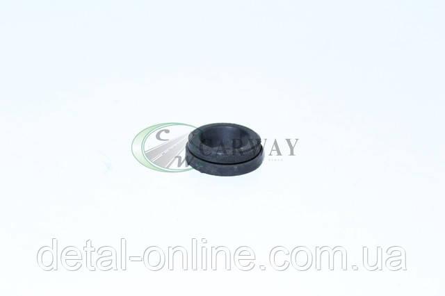 Пыльник проводов подфарника ВАЗ 2101-07 2101-3724118Р (пр-во БРТ), фото 2