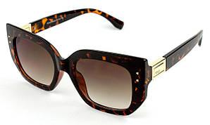 Солнцезащитные очки Fendi 0267-C3 (Реплика)