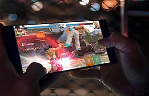 Восстание игровых смартфонов!