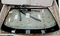 Лобовое стекло для Chrysler (Крайслер) 300C (05-11)