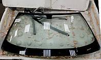 Лобове скло з датчиком для Chrysler (Крайслер) 300C (05-11)