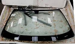 Лобовое стекло с датчиком для Chrysler (Крайслер) 300C (05-11)