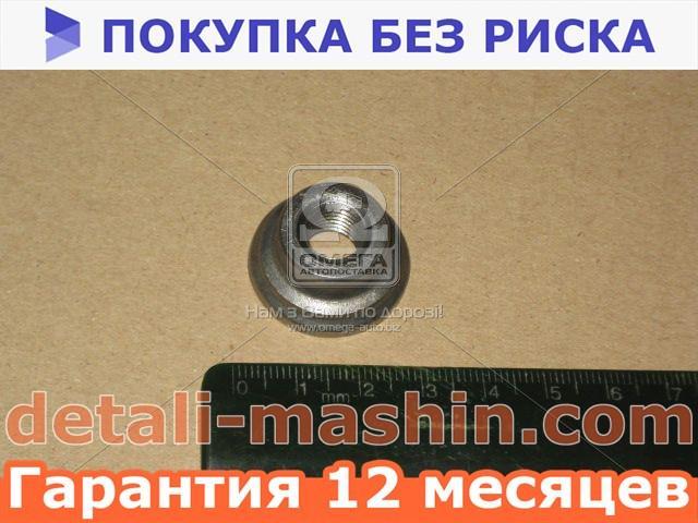 Гайка М10 х1,25 приварная ВАЗ (Белебей) 2108-2904311