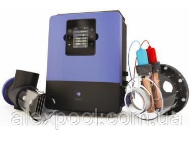 Sugar Valley Bionet BIO 16 Хлоргенератор для води в басейні