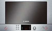 Микроволновая печь Bosch HMT 85ML53