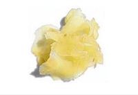 Имбирь маринованный белый 10 кг
