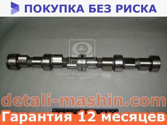 Вал распределительный ВАЗ 21213 Нива-Шевроле (АвтоВАЗ) 21213-100601000