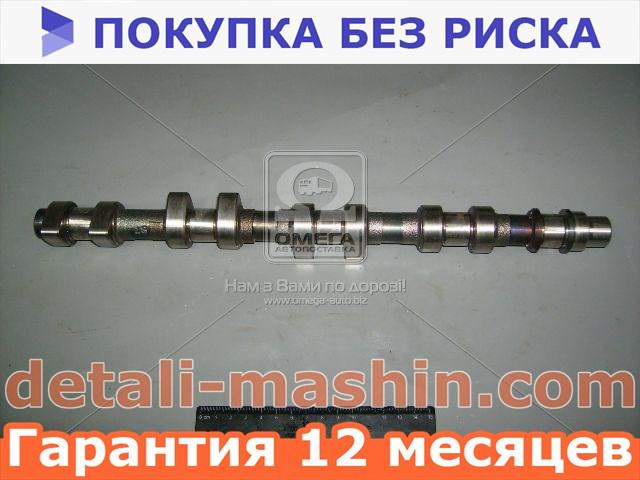 Вал распределительный ВАЗ 2110, 2111, 2112 выпускной (АвтоВАЗ) 21120-100601400