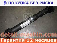 Вал карданный ВАЗ 2121 НИВА моста переднего (Белкард) 2121-2203012-04