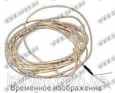 Термопарный провод КМТВЭВнг(А)ха 6х1