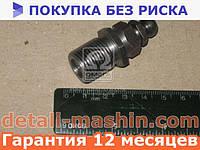 Болт регулировочный ВАЗ 21213 Нива в сборе со втулкой (АвтоВАЗ) 21213-100707000