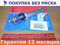 Болт амортизатора нижний ВАЗ 2101, 2102. 2103, 2104, 2105, 2106, 2107 БЛУ (Рекардо) 2101-07