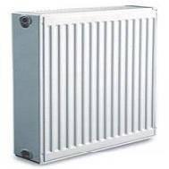 Радиатор стальной Ocean РККР тип 22 1000х300
