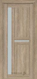 Межкомнатные двери Sweet Doors -106