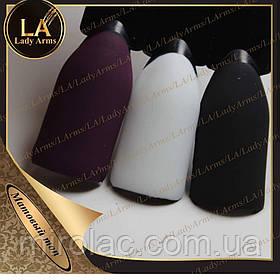 Матовый топ Lady Arms (LaLac), 30 ml