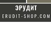 интернет-магазин Эрудит