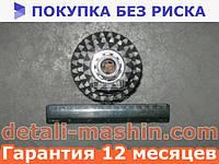 Блок шестерен ВАЗ 2107 КПП (АвтоВАЗ) 21070-170105000