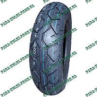 "Покрышка (шина) для скутера 110/90-10 ""CHAO YANG"" H-603, TL"