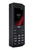 Мобильный телефон ERGO F245 Strength Dual Sim (черный), фото 1