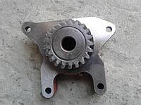 Привод гидронасоса НШ-10 МТЗ 240-1022030
