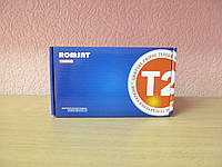 Romsat T8005HD цифровой эфирный DVB-T2 ресивер, фото 1