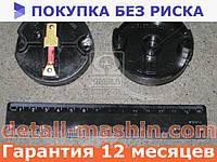 Бегунок ВАЗ 2101, 2102, 2103, 2104, 2105, 2106, 2107 контактный (код 1.9.1) черный (Цитрон) 2101-3706020-10