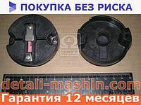 Бегунок ВАЗ 2101, 2102, 2103, 2104, 2105, 2106, 2107 бесконтактный с резистором (СОАТЭ) 038.3706.020