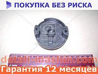 Бегунок бесконтактный ВАЗ 2101, 2102, 2103, 2104, 2105, 2106, 2107 (г.Москва) 38.3706.020