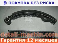 Башмак натяжителя цепи ВАЗ 2101, 2102, 2103, 2104, 2105, 2106, 2107 (БРТ) 2103-1006090Р