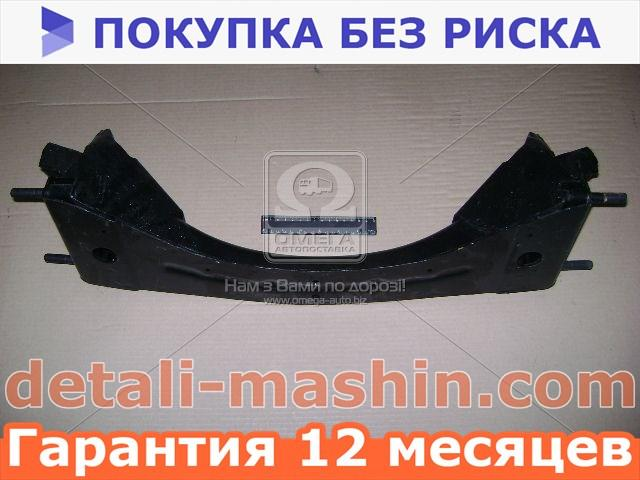 Балка (поперечина передней подвески) ВАЗ 2101 (ВИС-С) 2101-2904200-10