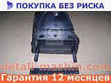 Балка (поперечина передней подвески) ВАЗ 2101 (ВИС-С) 2101-2904200-10, фото 2