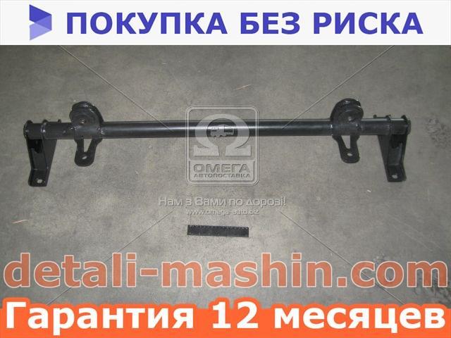 Балка (поперечина передней подвески) ВАЗ 2110, 2111, 2112 (АвтоВАЗ) 21100-290440000