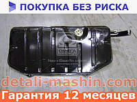Бак топливный ВАЗ 21213 карбюратор с датчиком (Тольятти) 21213-110101030