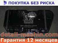 Бак топливный ВАЗ 2108 инжектор без ЭБН, старого образца (Тольятти) 21082-110101300