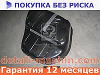 Бак топливный ВАЗ 2101 карбюратор с датчиком (Тольятти) 21010-110100500