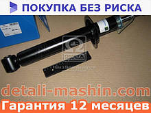 Амортизатор задний ВАЗ Калина 1117, 1118, 1119 (SACHS) 312 935