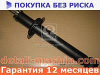 Амортизатор ВАЗ 2190 Гранта подвески задней (Скопин). 21900291540200 Granta