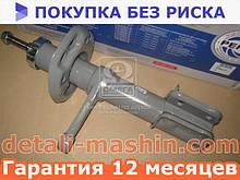 Амортизатор передний ВАЗ 2170 2171 2172 ПРИОРА (стойка) правая (масляный) двухтрубный (покупн. Пекар)