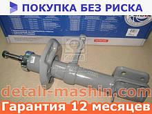 Амортизатор передний ВАЗ 2170 2171 2172 ПРИОРА (стойка) левая (масляный) двухтрубный (оригинал Пекар) передняя