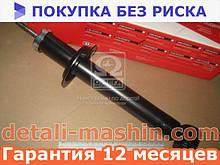 Амортизатор задний масляный ВАЗ 2170 2171 2172 Приора подвески (ОАТ-Скопин). 21700291540210 масло