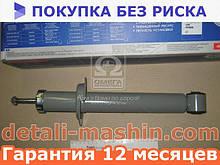 Амортизатор задний масляный на ВАЗ 2170 2171 2172 Приора  (ПЕКАР). 2170-2915004  Priora