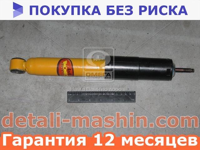 Амортизатор передний ВАЗ 2123 НИВА-ШЕВРОЛЕ газомасляный ADVENTURE (Monroe) стойка передняя