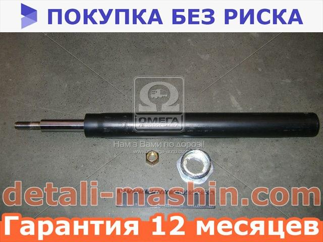 Амортизатор передний ВАЗ 2110, 2111, 2112 газомасляный (картридж, вставка, патрон) ORIGINAL (Monroe)