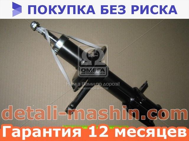 Стойка правая ВАЗ 2110, 2111, 2112 (амортизатор передний) СПОРТ (г.Скопин) 2110-2905402-40