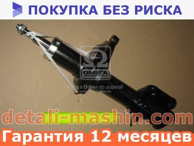Стойка левая ВАЗ 2110, 2111, 2112 СПОРТ (амортизатор передний газомасляный) (г.Скопин) 21100-290540340