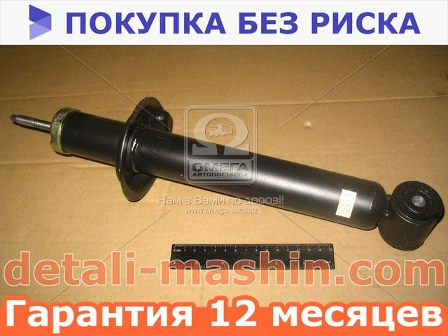Амортизатор задний ВАЗ 2108, 2109, 21099, 2113, 2114, 2115 со втулк. (г.Скопин) 21080-291540201 стойка задняя