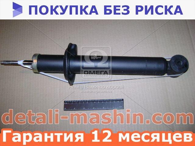 Амортизатор задний ВАЗ 2108, 2109, 21099, 2113, 2114, 2115 газомасл (стойка задняя) (г.Скопин) 21080-291540220