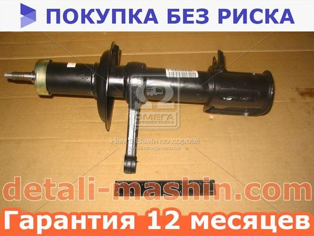 Стойка левая ВАЗ 2108, 2109, 21099, 2113, 2114, 2115 (амортизатор передний) (г.Скопин) 21080-290540303