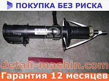 Стойка левая ВАЗ 2108, 2109, 21099, 2113, 2114, 2115 (амортизатор  газомасляный) (г.Скопин) 21080-290540330